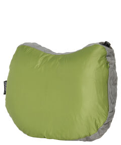 "Reisekissen ""Air Core Hood Ultralight Pillow"""
