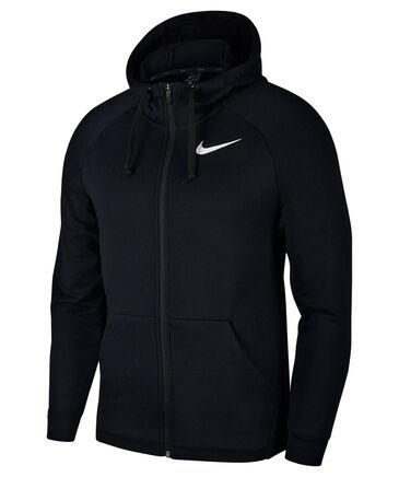 "Nike - Herren Sweatjacke ""Dri-FIT"""