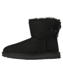 "Damen Boots ""Mini Bailey Bow II"""