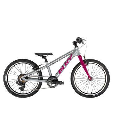 "Puky - Kinder Fahrrad ""S-Pro 20-7 Alu"""