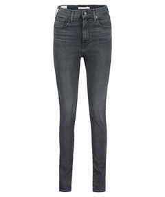 "Damen Jeans ""Mile High"" Skinny Fit"