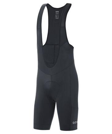 """GORE® Wear - Damen Radträgershorts """"C5 Trail Kurze Unterziehträgerhose+"""""""