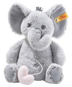 """Baby Spieluhr """"Elli Elefant"""""""