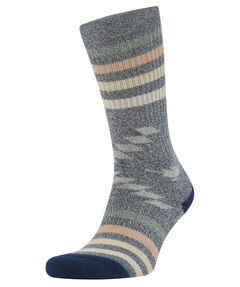 "Herren Socken ""Foundation Hitch Hiker"""
