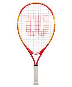 "Kinder Tennisschläger ""US Open 21"" - besaitet - 16 x 18"