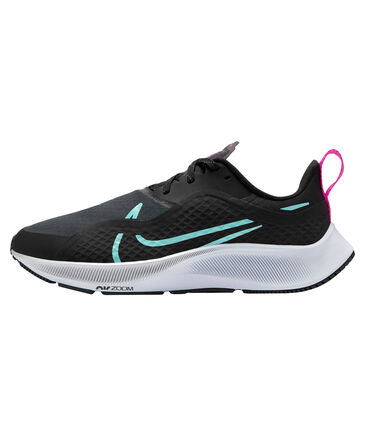 "Nike - Damen Laufschuhe ""Nike Air Pegasus 37 Shield"""