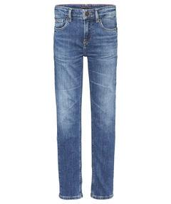 """Jungen Jeans """"Authentic TH Flex"""""""