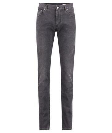Alexander Mc Queen - Herren Jeans Skinny Fit
