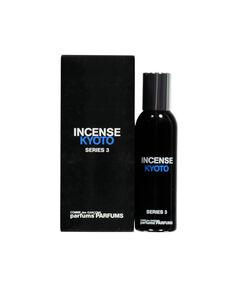 """entspr. 129,90 Euro/ 100 ml - Inhalt: 50 ml Eau de Toilette """"Incense Kyoto"""" Series 3"""