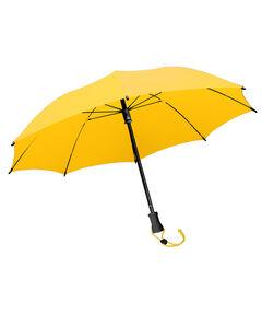 Regenschirm Birdiepal Outdoor