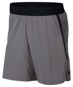 "Herren Trainingsshorts ""Tech Pack Dri-FIT Flex"""