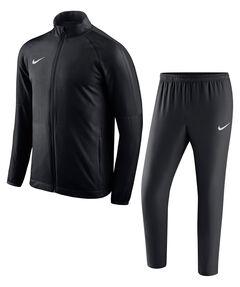 """Herren Trainingsanzug """"Nike Dry Academy 18"""""""