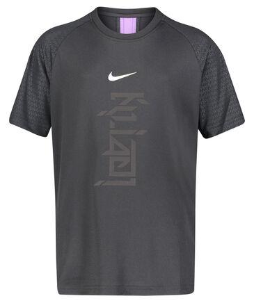 Nike - Kinder Trainingsshirt