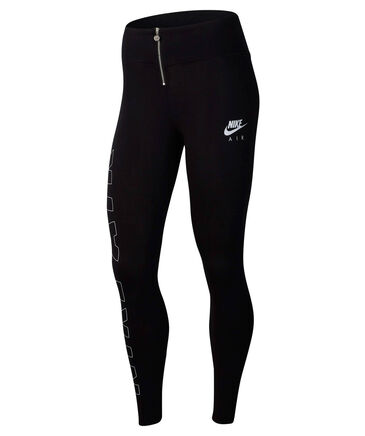 "Nike - Damen Leggings ""Nike Air"""
