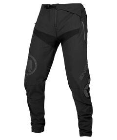 "Herren Radhose ""MT500 Burner Pants II"""