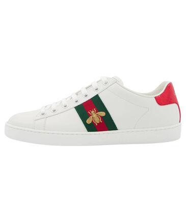 """Gucci - Damen Sneaker """"Ace"""""""