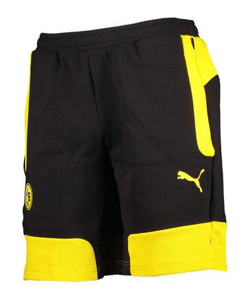 "Puma - Herren Shorts ""FC Borussia Dortmund"""