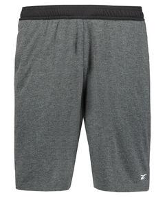 """Herren Shorts """"TE Jersey"""""""
