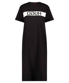 "Damen Kleid ""Neyleta"""