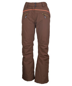 "Damen Skihose ""Rease-R"" Regular Fit"