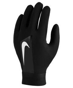 """Kinder Fußballhandschuhe """"HyperWarm Academy Kids Glove"""""""