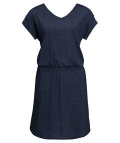 """Damen Outdoor-Kleid """"Coral Coast Dress"""""""