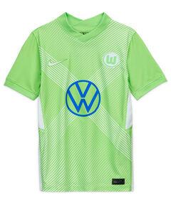 """Herren Trikot """"VfL-Wolfsburg"""""""