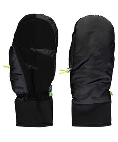 "Outdoor-Fäustlinge / Fausthandschuhe ""Nuuk Padded Mitten"""