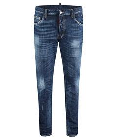 """Herren Jeans """"Skater"""" Tapered"""