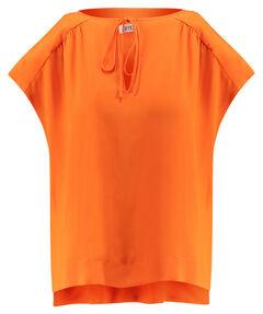 "Damen Blusenshirt ""Pazia"" Kurzarm"