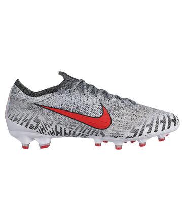 """Nike - Herren Fußballschuhe Kunstrasen """"Neymar Vapor 12 Elite AG-Pro"""""""