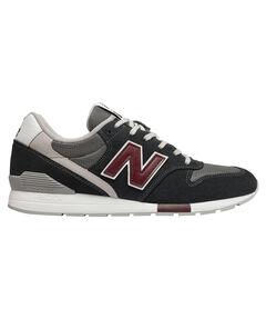 """Herren Sneaker """"MRL996WK"""""""