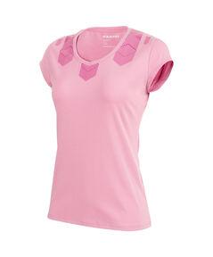 """Damen Funktionsshirt """"Trovat T-Shirt Women"""""""