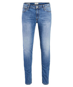 """Jungen Jeans """"Jjililam Jjorginal"""" Skinny Fit"""