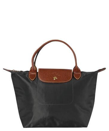 "Longchamp - Damen Shopper"" Le Pliage Original  S"" faltbar"