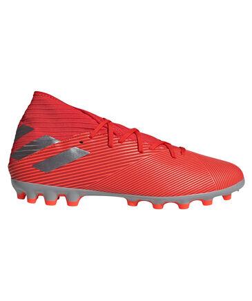"""adidas Performance - Herren Fußballschuhe Kunstrasen """"Nemeziz 19.3 AG"""""""