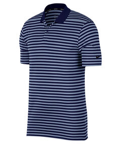 "Herren Golf-Poloshirt ""Dri-Fit-Victory"" Kurzarm"