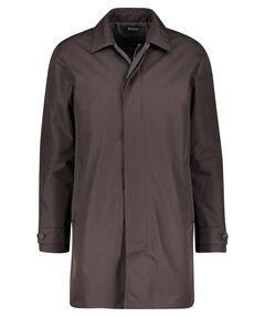 "Herren Jacke ""Microthin Raincoat"""