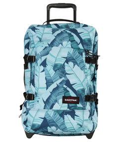 Koffer Handgepäck Tranverz S