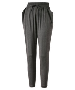 "Damen Jogpants ""Soft Sports Drapey"""