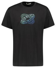 """Herren T-Shirt """"Infinity"""""""