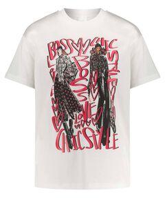 "Damen T-Shirt ""Elipas"""