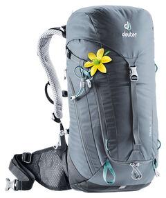 """Damen Rucksack """"Trail 20 SL"""""""