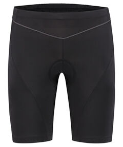 "Damen Radhose ""Active Pants"""
