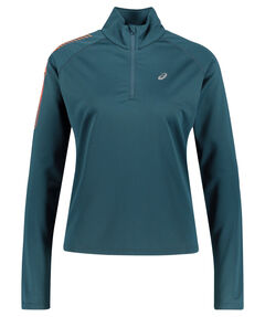 "Damen Laufsport Shirt ""Icon"" Langarm"
