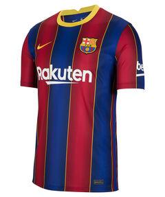 """Herren Trikot """"FC  Barcelona Stadium Home"""""""