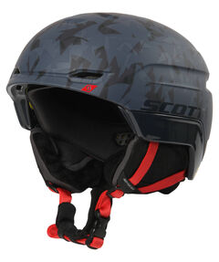 "Ski-Helm ""Chase 2 Plus"""