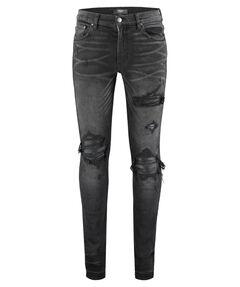 """Herren Jeans """"MX1"""" Skinny Fit"""