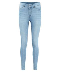 Damen Jeans Super Skinny Fit lang