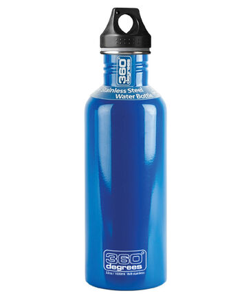 "Sea to Summit - Trinkflasche ""360 Degress Stainless 1000 ml"""